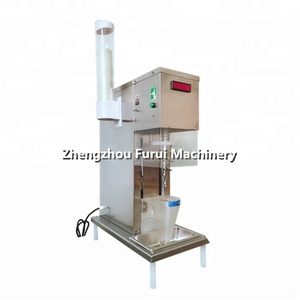 Delicious taste israel ice cream machine soft ice cream machine bql-825 ice cream maker machine