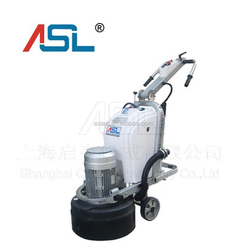 High quality used concrete grinder buy concrete grinder for Best vacuum for cement floors
