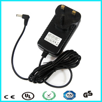 10v constant current ac dc led power supply uk adapter