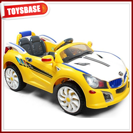 battery cars huada toys battery cars huada toys suppliers and manufacturers at alibabacom