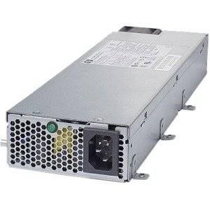 HP - Ingram Certified Pre-Owned 1000W Power Supply For DL380 G5 / ML350 G5 / DL385 G2 - 1 kW - 399771-B21