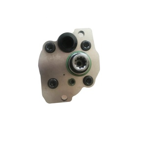 AP2D14 uchida gear pump need reservation