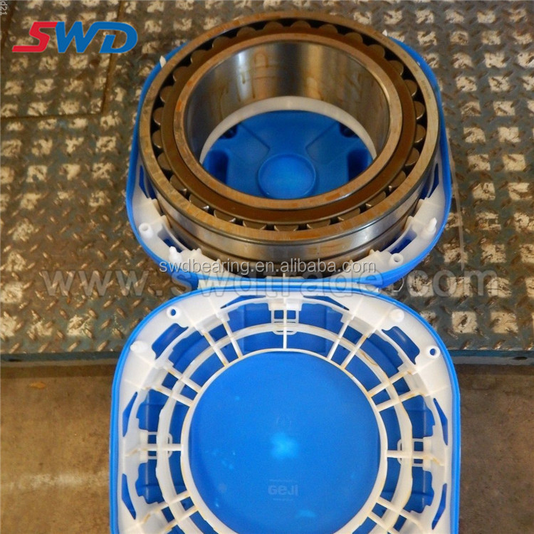 Made In Usa 23048ccw33 Skf Spherical Roller Bearings 23048 - Buy Skf  Spherical Roller Bearings 23048,23048ccw33 Skf Spherical Roller Bearings