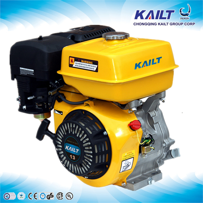 new 188f single cylinder 13 hp 400cc gasoline engine best sale