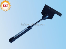 OEM soft close kitchen cabinet gas springs/cupboard gas struts (ISO9001:2008)