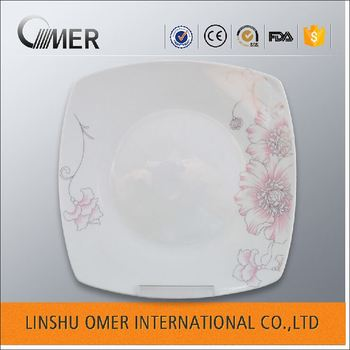Direct From Factory China Alibaba ided custom dinner plate kitchen ceramic ware  sc 1 st  Alibaba & Direct From Factory China Alibaba Divided Custom Dinner Plate ...