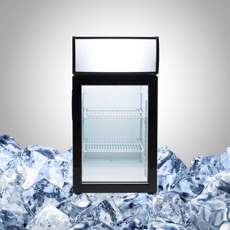 Mini freezer glass door mini freezer glass door suppliers and mini freezer glass door mini freezer glass door suppliers and manufacturers at alibaba planetlyrics Gallery