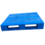 plastic pallet mould 4 way single faced plastic pallet