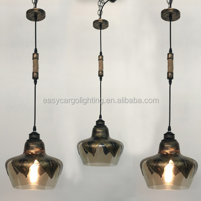 China antique bronze pendant light wholesale alibaba newest antique bronze pendant light zhongshan indoor lighting wholesale price pendant lamp 1087 aloadofball Choice Image