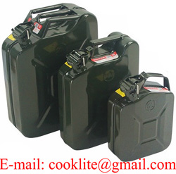 UNCE Jerry Can.jpg