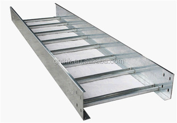 Steel Ladder Type Cable Tray Buy Steel Ladder Type Cable