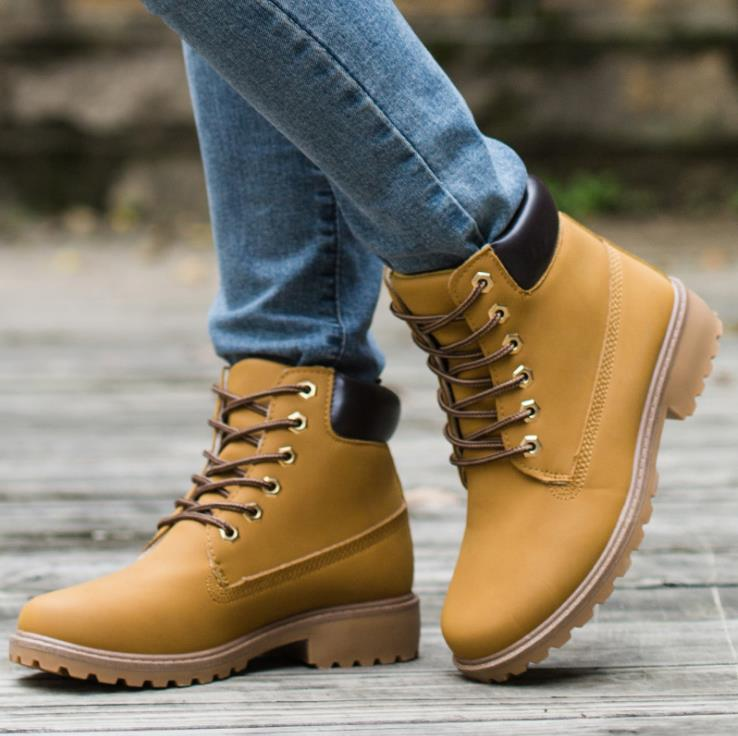 aa2377504d943 مصادر شركات تصنيع منصة الأحذية ومنصة الأحذية في Alibaba.com