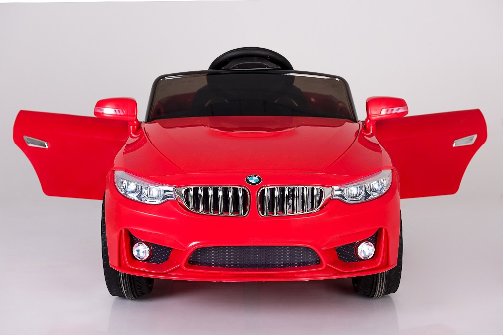Rechargeable Baby Battery Operated Toy Car,Rechargeable Baby Battery Car For Children Car