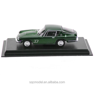 high quality Ford model car ford toy car model made in China