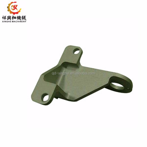 CNC Machining Aluminum Parts, Precision CNC Machining parts, Turning Lathe CNC Machining brake caliper