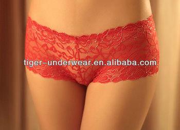 c0016e033f61 Free Shipping 60pcs/lot Nice Mixed Lace Ladies Underwear Women ...