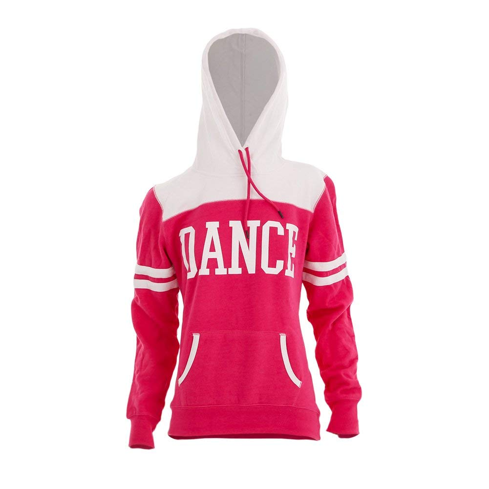 dea77805efd78 Cheap Pink Womens Hoodie, find Pink Womens Hoodie deals on line at ...