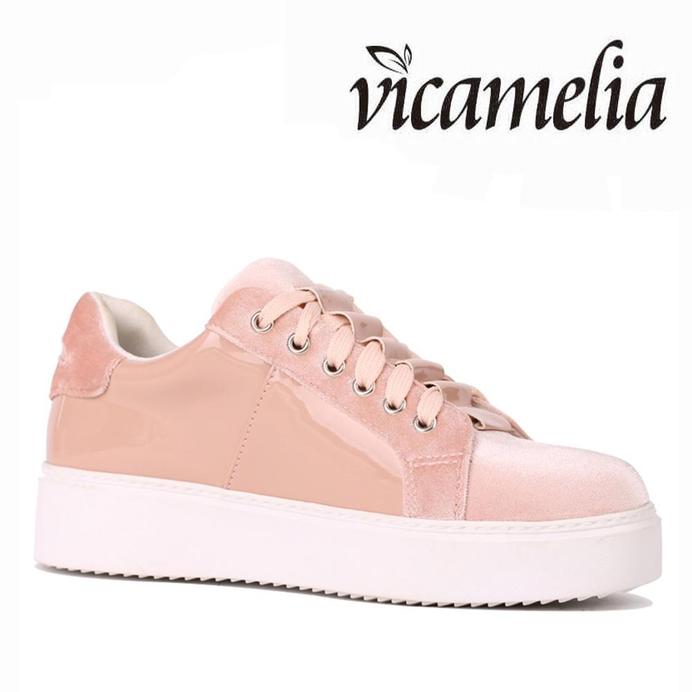 9571142048e Venta de la fábrica de estilo de moda de las mujeres zapatos cada vez mayor  altura