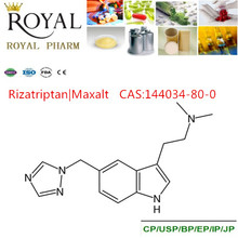 robaxin for anxiety