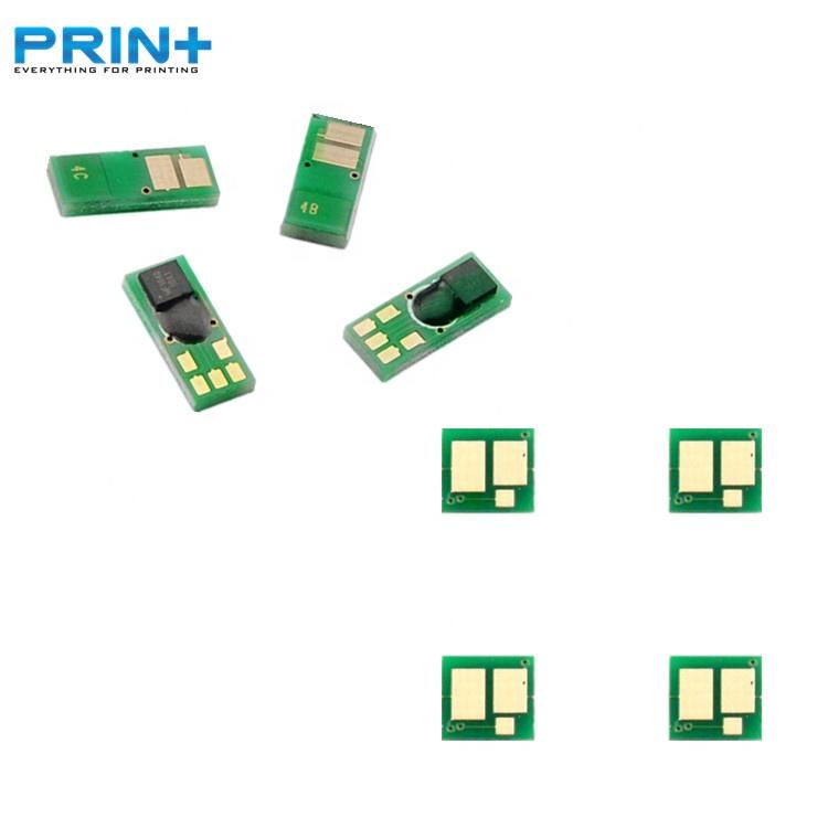 Reset Toner Cartridge Chip For Samsung Mlt D203 - Buy Reset