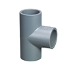 /product-detail/era-sch40-upvc-pipe-fittings-with-nsf-certificate-60004378024.html