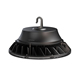 DLC Warehouse Light 100W 150W 200W UFO LED High Bay Light Explosion Waterproof, UFO High Bay LED