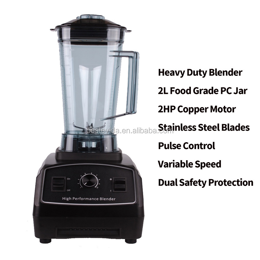 Kenwood multipro food processor reviews ratings