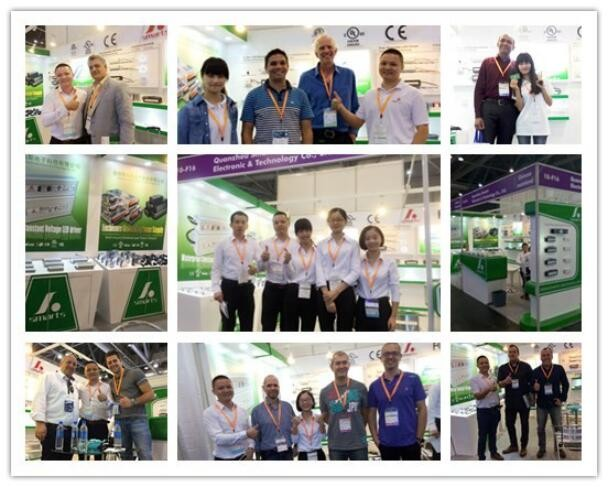 Our team: Dimmable 24v led driver selv 50w triac led driver 48w Dimmable 24v led driver selv 50w triac led driver 48w
