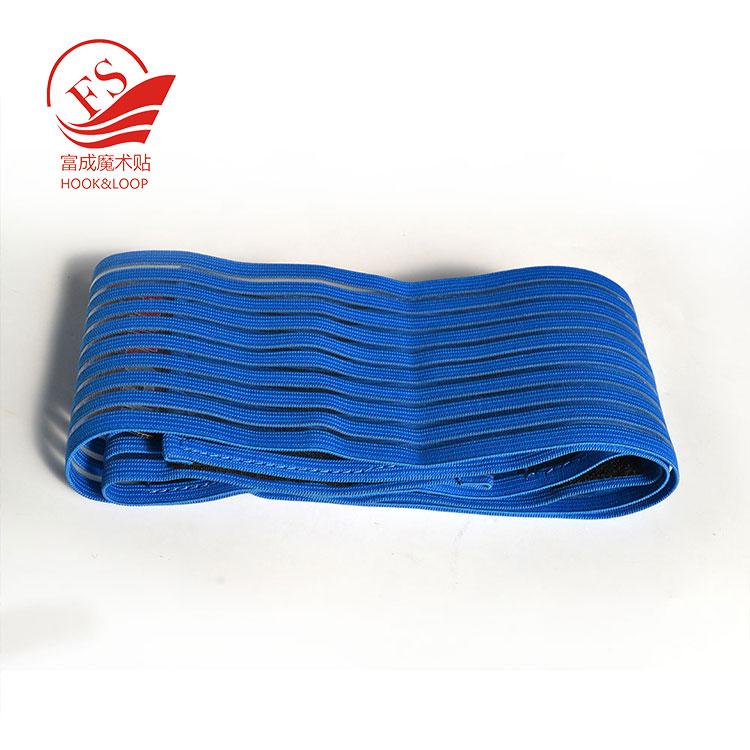 Banda elastica para bajar de peso