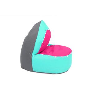 Shark Beanbag Chair Shark Beanbag Chair Suppliers And Manufacturers
