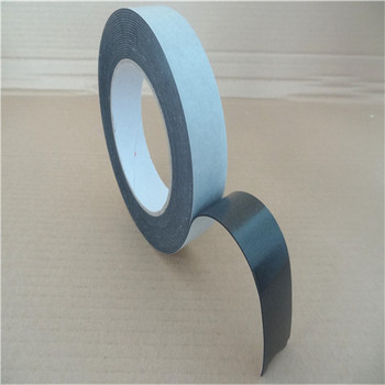 3mm thickness high quality remove double sided foam masking tapes