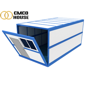 Top quality container house pods container house plans container house philippines