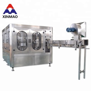 remplissage de bouteilles machine 5 litre, fully automatic mineral water barrel filler, mineral water bottling machine 5 gallon