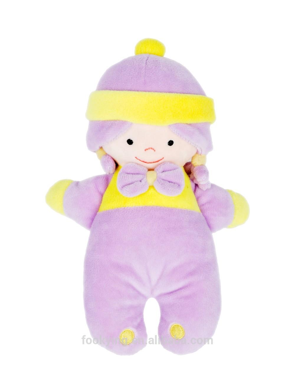 China Baby Toys In Pakistan Wholesale Alibaba