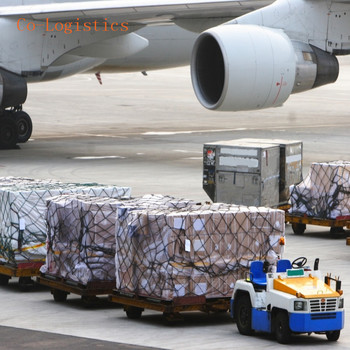 All Types Shipment Type Air Freight Forwarding To Israel ------ Skype:  Tony-dwm - Buy Air Shipping Israel,Cargo To Israel,China To Israel Product  on