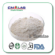 l-theanine powder High purity best price theanine