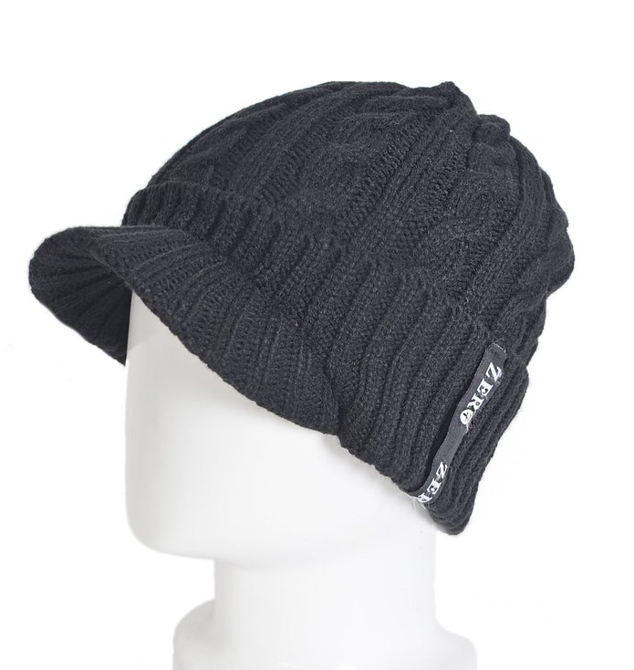 korea style winter hats and caps men women beanie hat with smile logo  custom hats daily 493d18fc2f4
