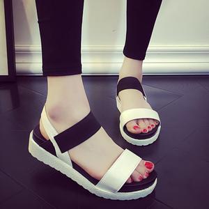 3d1b2ad6f680 Nice Design Ladies Sandals