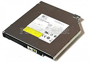Dell Inspiron One 2310 PLDS DS-8A5SH DVDRW Drivers Update