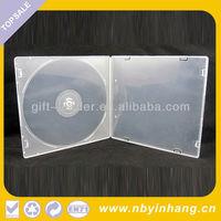 Hard disk drive case XSCD0401