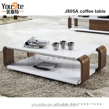 Hot Sell Used Pool Table For Sale Old Town White Coffee Table J805a