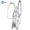 KES MED-360 hot sale fat reducing body reshape aesthetic body slimming machine