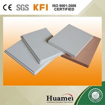 Soundproofing A Ceiling With Sound Panels - Noise Control - Buy Home Depot  Soundproofing,Noise Control,Wall Paneling Home Depot Product on Alibaba com