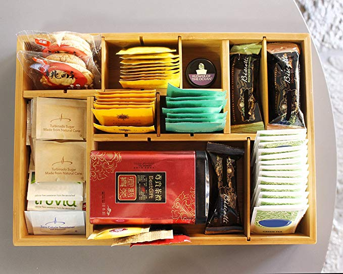 High Quality organizer drawer 3