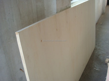 packing plywood size 1220x2440mm,thickness 7mm-20mm,glue E2eucalyptus and acacia material plywood