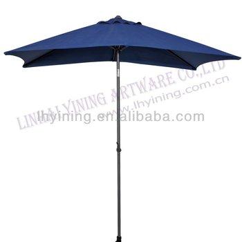 200x300 Rectangle Waterproof Outside Umbrellas Parts Buy 300cm