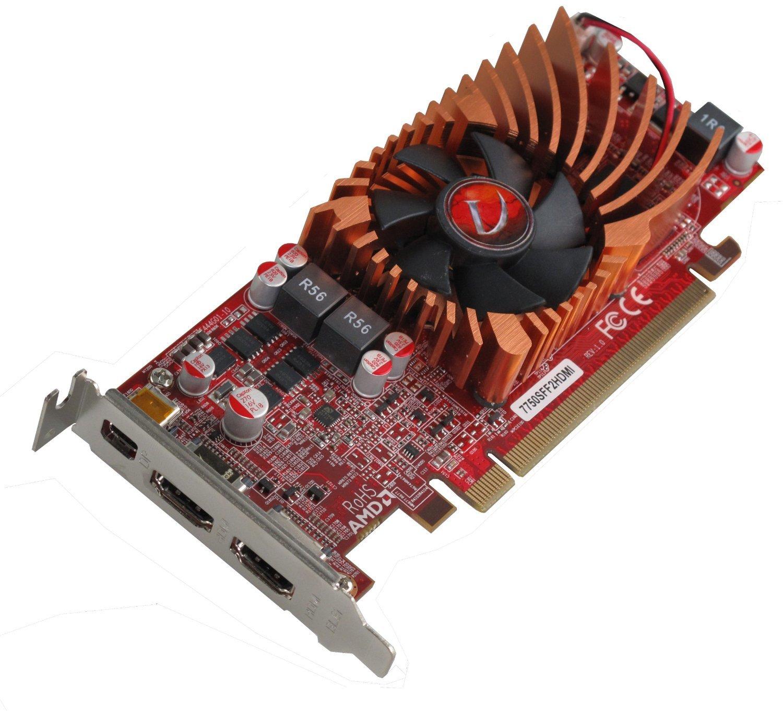 Cheap Radeon 1800 Find Deals On Line At Alibabacom Vga His R7 240 R7240 Ram 2 Gb Ddr5 128bit Get Quotations Visiontek 7750 Sff 1gb Ddr3 3m 2x Hdmi Minidp Graphics Card