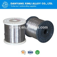 Well Priced S Type Thermocouple Heating Wire