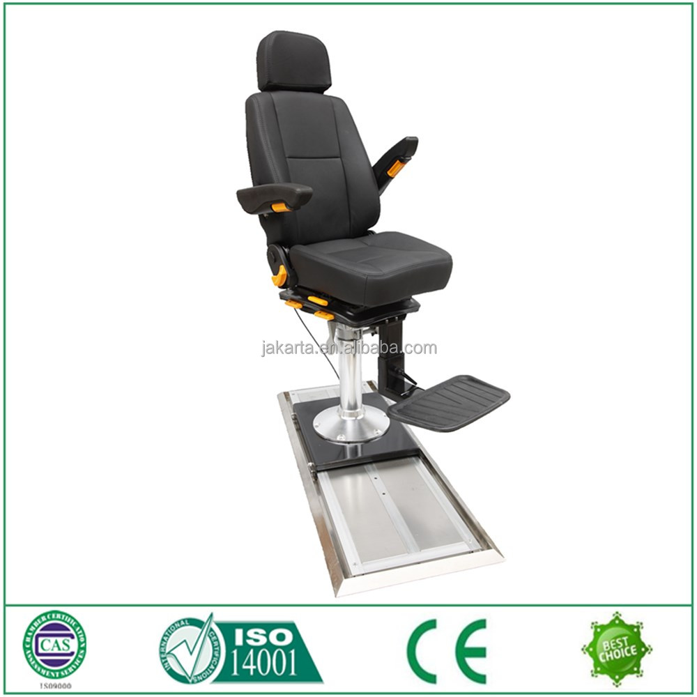 Marine equipment boat seat pedestal with high quality and competitive price