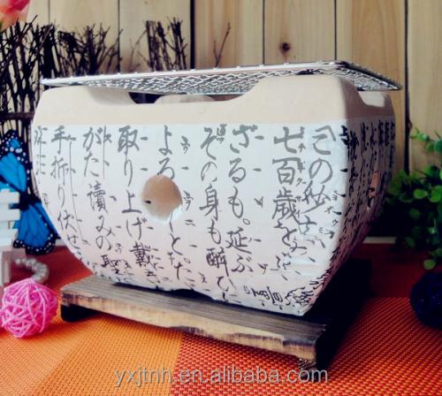 nuevos mini mesa japons carbn horno y barbacoa parrilla muebles para cocina